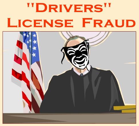 drivers license division utah book